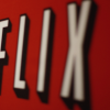 Netflix má 125 milionů předplatitelů – a mnohem více diváků