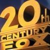Foxové začnou vydávat filmové novinky v UltraHD a HDR. Dojde i na katalogovky