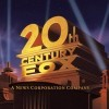 20th Century Fox Blu-ray promo - restoration trailer