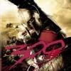 Tuzemské Blu-ray filmy - 45. týden 2008