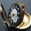 Samsung vyvíjí náramkové hodinky