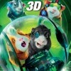 Animáky přecházejí do 3D
