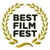 Zítra startuje Best Film Fest. Festival nejlepších filmů roku