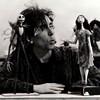Tim Burton bude na pražské výstavě rozdávat podpisy, vstupenky se začnou prodávat v pátek