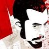 Criterion v lednu vydá Krvavý trůn Akira Kurosawy