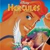 Disneyho Herkules vychází nečekaně na Blu-ray