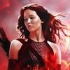 Druhé Hunger Games míří na Blu-ray v tuně speciálních edic!