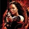 Předprodej na Hunger Games zahájen, včetně IMAXu a 4DX!