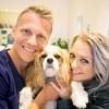 Viasat Nature uvede dokument o jednom neobyčejném veterináři