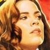 Další bonus na BD Iron Mana 3: Krátký film o Peggy Carter