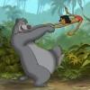Kniha džunglí se dočká Blu-ray, ale ne u nás