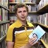 VIDEO: Michael Cera na návštěvě v Criterionu