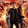 Blu-ray prosinec bude patřit teenagerům...