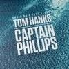 Pozdní pohled: Steelbook Kapitána Phillipse