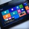 Na internet unikla videa zrušeného tabletu Vega od Nokie