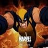 Bojujte za Wolverina proti Magnetovi + soutěž
