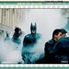 Temný rytíř opět povstává! Do IMAXu míří 70mm kopie posledního Batmana