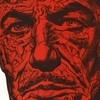 Klasiky s Vincentem Pricem míří na Blu-ray