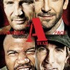 A-Team bude na Blu-ray o 15 minut delší!