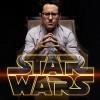Star Wars 7: Abrams točil jednu scénu na IMAX kamery