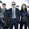 Agenti S.H.I.E.L.D.u se pomalu přesouvají na Blu-ray