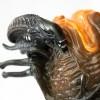 Sběratelská Blu-ray edice Vetřelec: Antologie (Illuminated Egg Statue) - první pohled