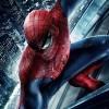 SOUTĚŽ: Lapte Spider-Mana do své sítě