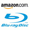 Blu-ray za pár babek? Hurá na Amazon!