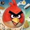 Po televizorech od Samsungu se rozletí blázniví ptáci