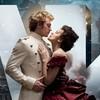 Blu-ray pod útokem oscarovek: Blíží se opulentní Anna Karenina a brilantní Mistr