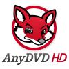 Avatar na Blu-ray - ochrana proti kopírování prolomena!
