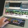 Apple chystá nový Final Cut Pro