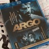 První pohled: Oscarové Argo v prodloužené verzi s haldou dárečků