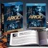 Prodloužené Argo nakonec BUDE ve sběratelské edici!