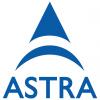 SES ASTRA spolupracuje se společností Sogecable