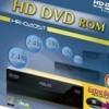 ASUS má nejtišší HD DVD mechaniku