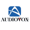 Audiovox AVDBR1: Blu-ray i do auta