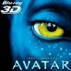 Panasonic nabídne svým zákazníkům exkluzivně Avatara ve 3D