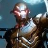 Avengers: Age of Ultron se prezentuje v prvním teaser traileru
