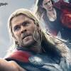 Avengers: Age of Ultron - Záměrně dysfunkční blockbuster? (recenze)