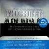 Blu-ray filmy ve světě - 46. týden 2008