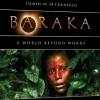 Blu-ray filmy ve světě - 44. týden 2008
