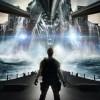 Bitevní loď (trailer)
