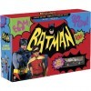 Batman: Complete Television Series - televizní legenda v novém Blu-ray traileru