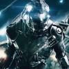 Bitevní loď na Blu-ray: Známe bonusovou výbavu i podobu edic