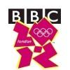 BBC nabídne z Olympijských her 24 HD streamů