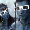 Blu-ray 3D se daří