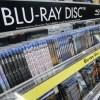 Windows 8 nepřehrají Blu-ray