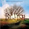Velká ryba (recenze Blu-ray)