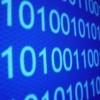 HD IPTV - vysoké rozlišení po internetu
